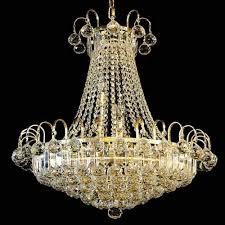 Chandelier For Home Crystal Chandelier Lighting Crystal Chandeliers For Homes