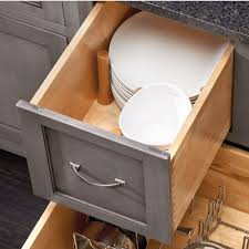 kitchen cabinet drawer peg organizer drawer organizer kitchen drawer peg organizer by rev a