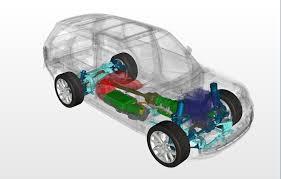 Asa Bad Driburg Hybrid Voraus Range Rover Elektrifiziert Auto Und Reisen U2013 Der