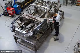 cbr engineering when 3 rotors u0026 1 turbo aren u0027t enough radbul gets 26b tt power