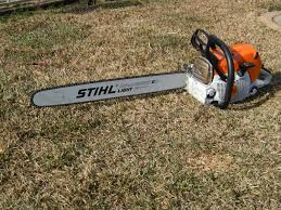 chainsaws what are you using archive 4wdadventurers com