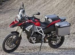 bmw f700gs malaysia 2017 bmw motorrad f700 gs f800 gs and f800 gs adventure 4