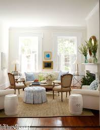 home design excellent cute girl room ideas as give star for home design 136 best living room decorating ideas amp designs housebeautiful pertaining to how to