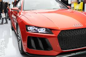 audi r8 headlights scion frs laser headlights like audi r8 page 2 scion fr s