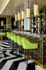 Home Inspiration by Home Inspiration Ideas With Greenery Pantone Color Of The Year