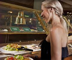 Buffet Coupons For Las Vegas by Roundtable Buffet Excalibur Discount Coupons