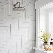 Home Depot Kitchen Wall Tile - interesting stylish home depot bathroom flooring flooring wall