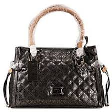 black friday handbags amazon authentic coach black pebbled leather duffle shoulder bag 15064