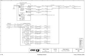 i need a wiring diagram for a mazda 6 electric seat i am fixya