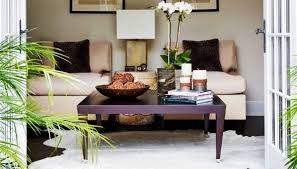 Table Decor Coffee Table Cool Coffee Table Decor Ideas For Glass Top