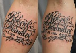 name tattoos for men chicano lettering lettering tattoo and