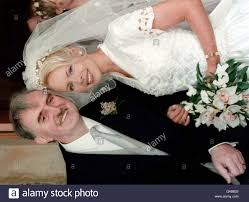 wedding lord mayor stock photo royalty free image 105971015 alamy