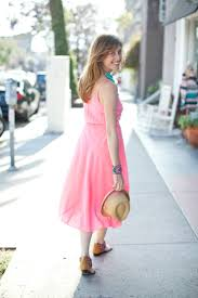 pink complimentary color 5 of the best spring color combinations for clothes art in the find