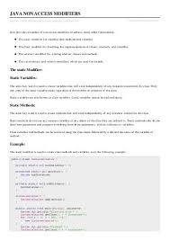 tutorialspoint netbeans json with java tutorials point