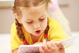 Practicing Independence Skills Get Ready For K Through by 5 Things Kids Should Know Before Kindergarten Playdough To Plato