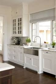kitchen decoration idea farmhouse decorating style 99 ideas for living room and kitchen