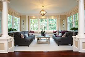 25 inspiring images of gray living room couch designs home