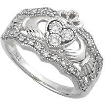 Claddagh Wedding Ring by Irish Wedding Rings For Him U0026 Her Irish Wedding Bands