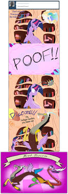 Best Mlp Memes - best princess by grievousfan on deviantart discord prince of