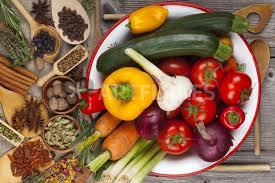 gemüseküche kräuter und gemüseküche 2 herbs and vegetables kitchen 2