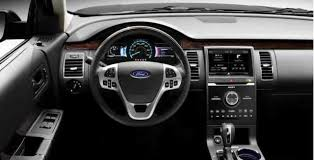 Ford Ranger Interior Parts 2018 Ford Ranger Release Date Design Specs New Best Trucks