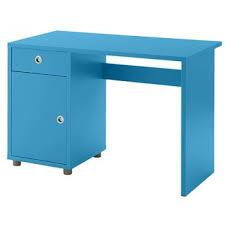 meubles bureau fly tootsie bureaux bureaux meubles fly bureau