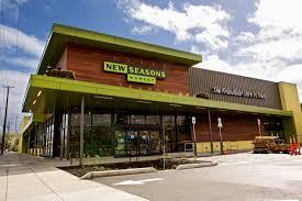 new seasons market park new seasons market