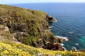 the cliff house hotel the treat box the cliff house hotel is location in ardmore waterford the location of the hotel is amazing as the name suggests it is right on the edge of the cliff and