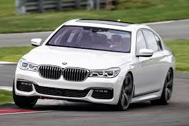 future bmw 7 series 2016 bmw 7 series first drive review digital trends