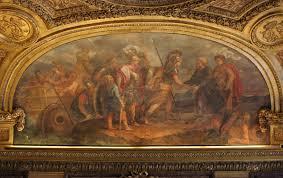 Blind Prophet In The Odyssey Argonautica Wikipedia
