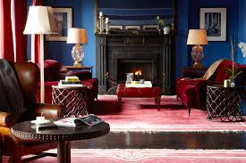 Home Design Trends Fall 2015 How To Refresh Your Space For Fall