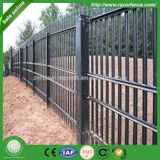 modular fencing system modular fencing system suppliers and