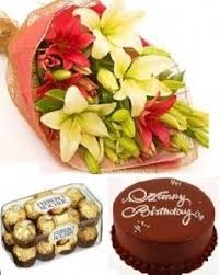 how to send flowers how to send flowers online on friendship day quora