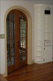 interior doors for sale home depot furniture magnificent interior doors with glass inserts white