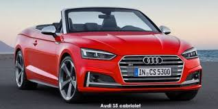 audi rs3 cabriolet audi specs prices in south africa cars co za