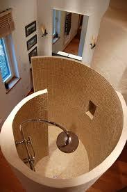 badezimmer duschschnecke 555 besten home bilder auf erdgeschoss stadtvilla und