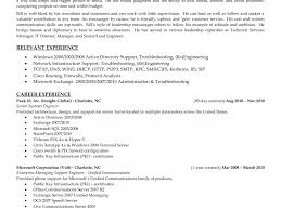 Network Engineer Resume 2 Year Experience 100 Ccnp Resume Format Army Cover Letter Format Admin Asst