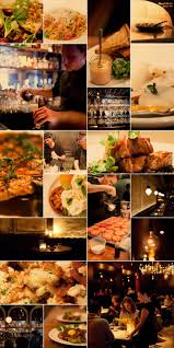 Wildfire Steakhouse Chicago Menu by 42 Best Images About Chicago On Pinterest Parks Deep Dish And