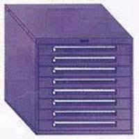 Modular Drawer Cabinet Modular Drawer Cabinets Material Flow U0026 Conveyor Systems Inc