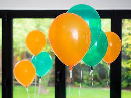 top 11 fun balloon party games