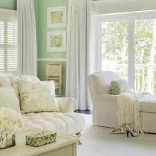 Couch In Bedroom Mint Green Paint Colors Design Ideas