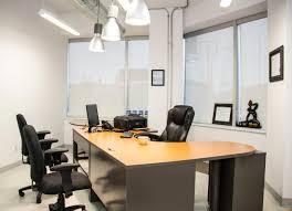 bureaux a louer bureaux espaces à louer groupe 3737