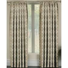 Allen Roth Curtains 31 Best Curtains Images On Pinterest Primitive Curtains Country