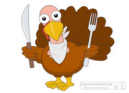 search results for turkey clip pictures graphics