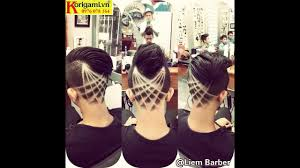 best tatoo haircut for men new hairstyle haircut with tatoo