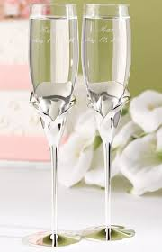 wedding favors unlimited 25 best theme calla weddings images on calla
