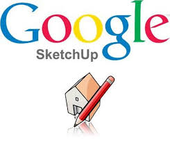 google sketchup lessons learned ana white woodworking projects