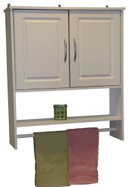 Hanging Bathroom Cabinet Terrific Bathroom Hanging Cabinets Of Best References Home Decor