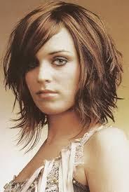 aveda haircuts 2015 107189d1360170839 aveda salon salary tipping medium hairstyle