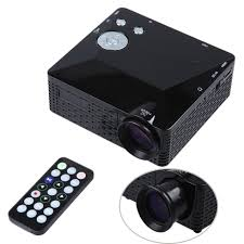 china home theater click to buy u003c u003c mini led projector bl 18 proyector portable pico